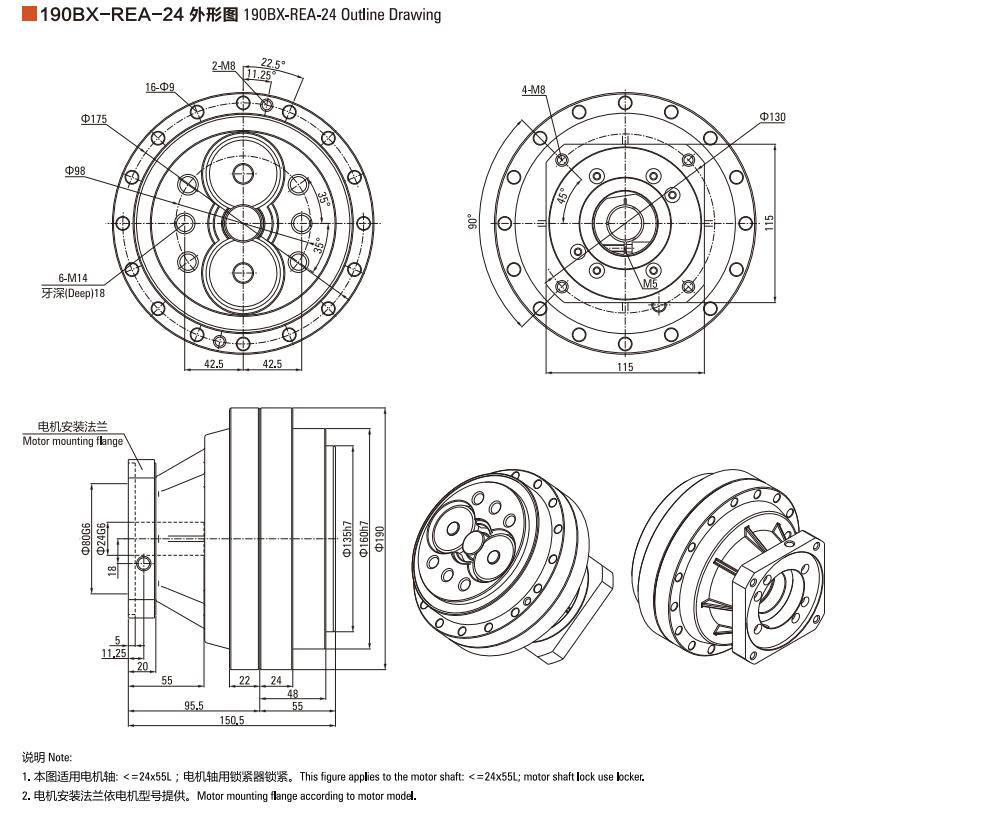 190BX-2.jpg