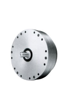 LHT-IV 轴输入型 谐波减速机