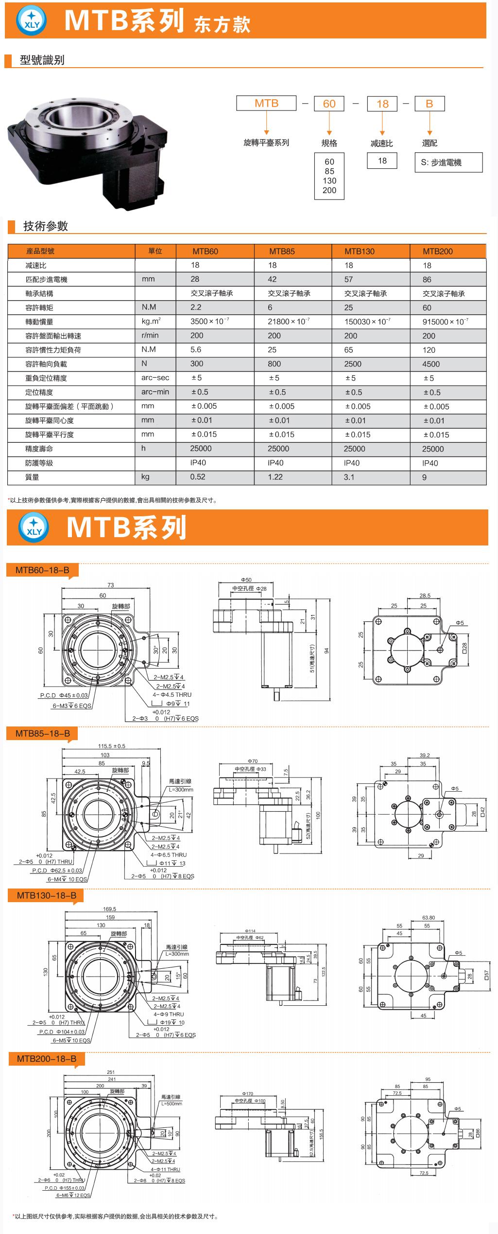 MTB.jpg