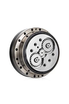 150BX-RVE-减速比 裸机RV摆线针轮减速机