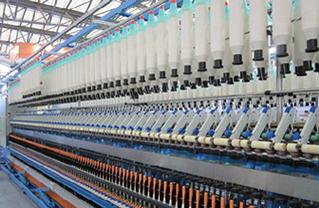 纸巾加工\n纸巾加工设备/卫生纸加工设备也统称为:卫生纸机,卫生纸复卷机等,卫生纸加工设备主要包括:卫生纸复卷机、带锯切纸机、封口机,有时还会以机器的型号和功能来详细分类,不同的生产厂家分类不尽相同。