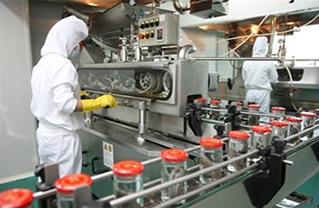 食品机械\n食品机械类型众多,包括糖果,饮料酒水,肉制品等等;食品机械是指把食品原料加工成食品(或半成品)过程中所应用的机械设备。